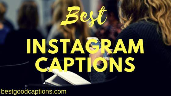150 Best Instagram Captions For Friends Family Couples Guys