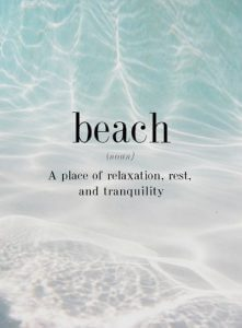 beach-captions-for-instagram4-221x300