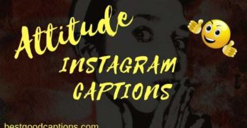 50,000 Instagram Captions for Your Pictures - Best Good ...