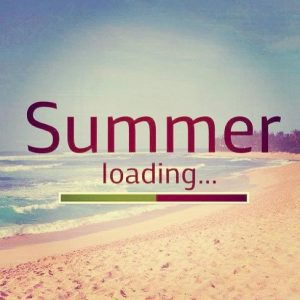 end-of-summer-quotes-pinterest
