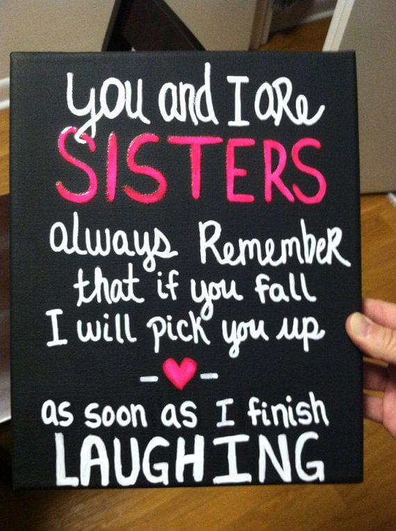 sorority-sister-quotes-little-sister-quotes