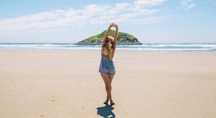summer-beach-instagram-captions