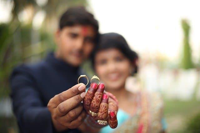 Indian Wedding Bestgoodcaptions.com
