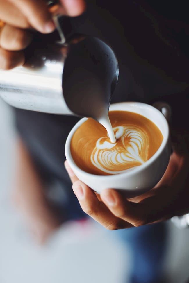 Coffee Instagram Captions