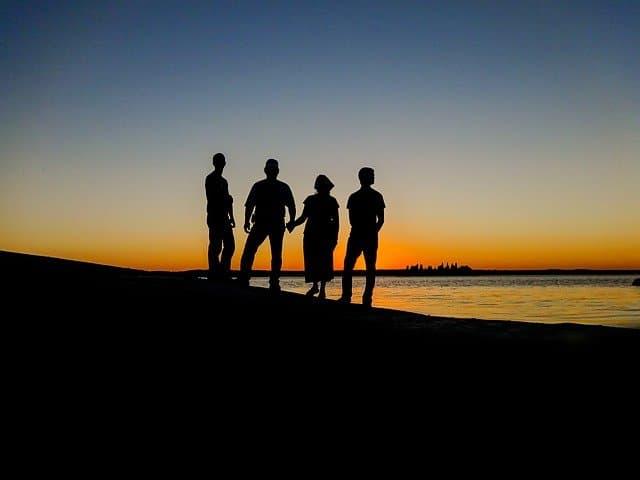 Funny Family Photo Captions