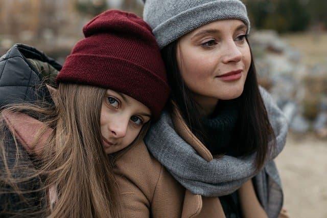 Short Insta Captions for Family