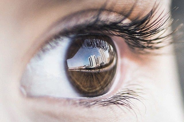 Eye Quotes for Instagram