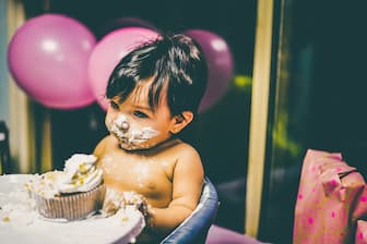 Childhood Best Friend Birthday Captions