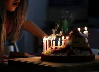 Close Friend Birthday Captions