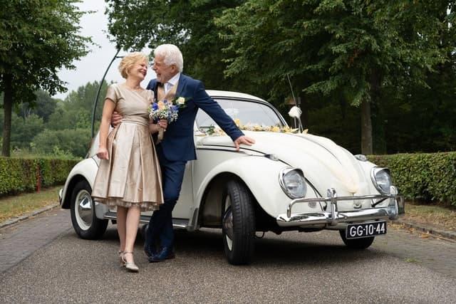 Wedding Captions for Bride
