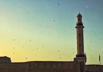 Eid Captions for Instagram Post